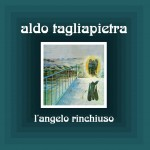 Cover_LP_L'angelo_rinchiuso